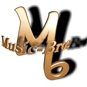 Music-Bros-logo