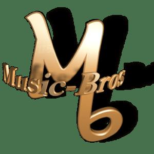 Music-Bros-logo